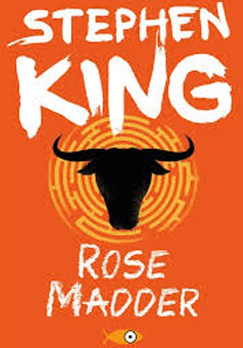 21.-Rose-Madder---Stephen-King