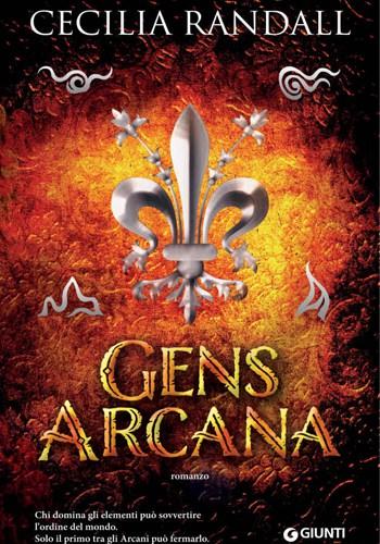 Gens-Arcana---Cecilia-Randall