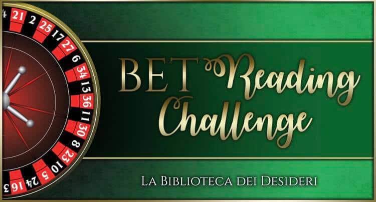 bet-reading-challenge