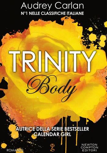 trinity-body-x1000