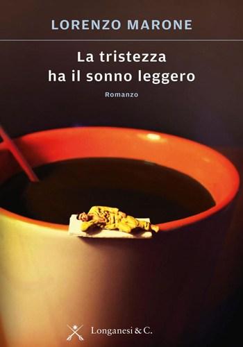 tristezza-ha-il-sonno-leggero,-La---Lorenzo-Marone