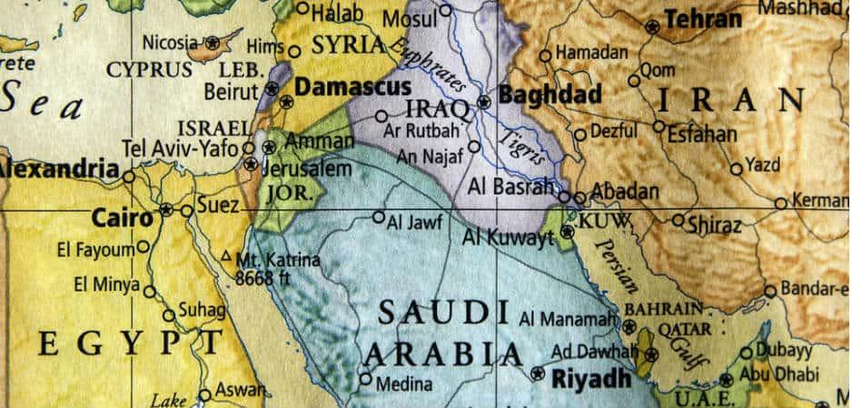 Iraq-Saudi-Arabia-938x450
