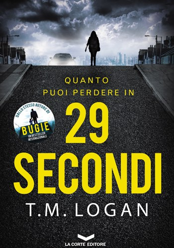 29-secondi