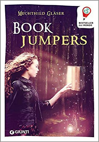 book-jumpers