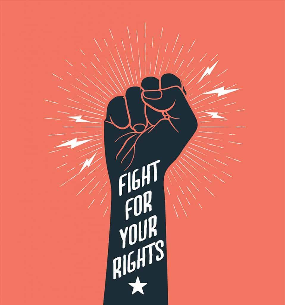 I dieci diritti del lettore