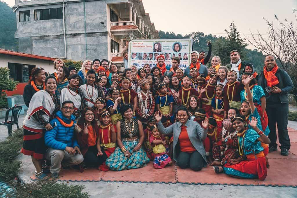 Nepal-58_resized_1024x1024