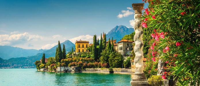 Varenna__Lago_di_Como_-_Lombardia_GettyImages-908964390_695_05