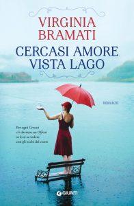 Cercasi amore vista lago - Rainbow Book Club