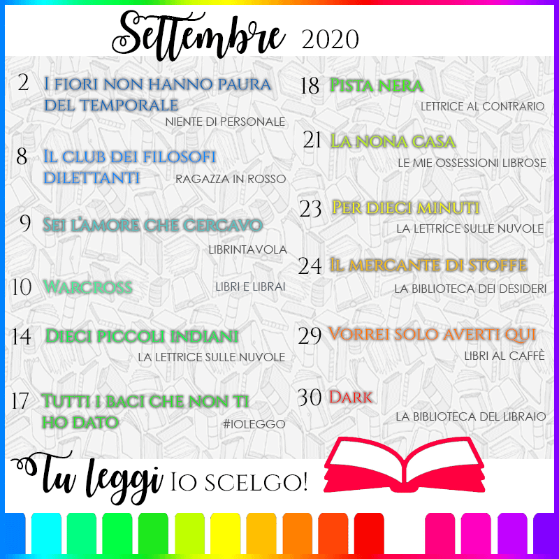 Calendario-Tu-leggi-io-scelgo_SETTEMBRE_2020