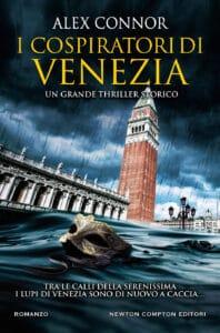 I cospiratori di Venezia